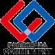 COMMITMENT求人特設サイト